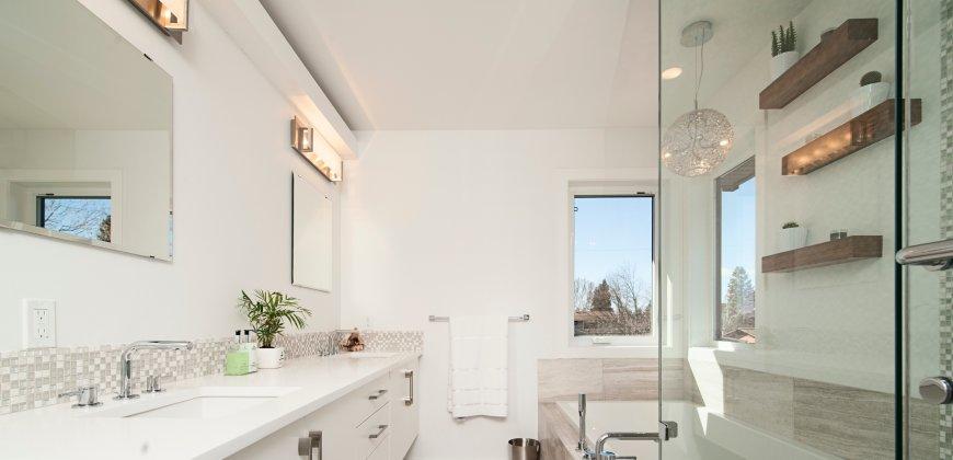 Koszt Remontu łazienki Ile Kosztują Materiały Buduj I